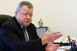 Олег Сыромолотов: у террористов из Сирии лишь два пути - либо правосудие, либо уничтожение