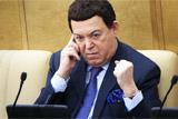Мединский раскритиковал инициативы Кобзона и лоббирование им проектов