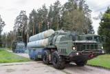 РФ и Турция согласовали кредит на С-400