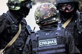 В Московском регионе предотвращены планировавшиеся к выборам теракты
