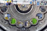 Суд отказал Siemens в возврате крымских турбин