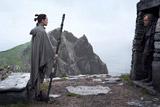 """""""Звездные войны"""": возвращение надежды"""