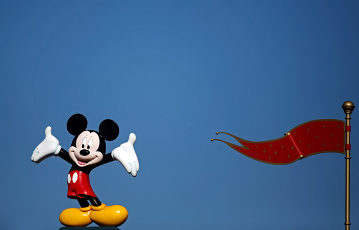Walt Disney объявил о покупке активов 21st Century Fox за $52,4 млрд
