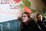 Ксения Собчак заявила о готовности сняться с выборов