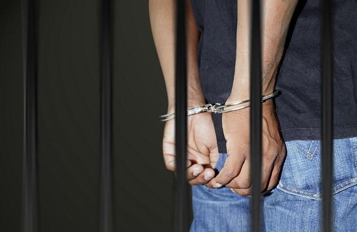 Арестован второй фигурант дела о подготовке теракта в Петербурге