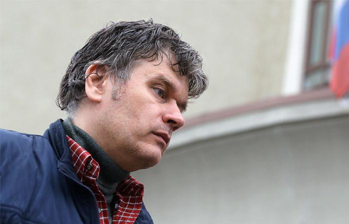 Суд сократил срок ареста лидера движения SERB Бекетова