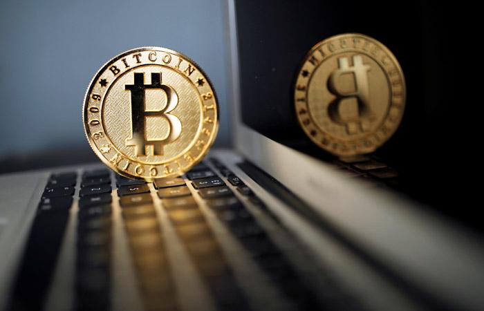 Цена фьючерсов на биткойн превысила $20 000 в ходе дебютных торгов на бирже CME