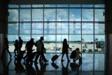 Более тысячи рейсов отменены в Атланте из-за отключения электроэнергии