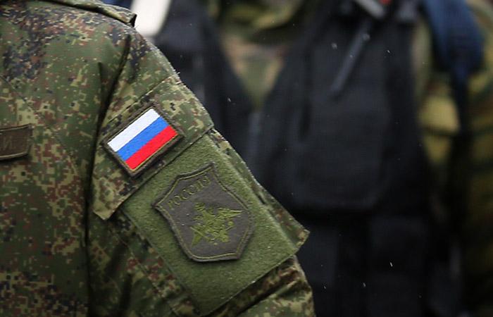 Российские представители в СЦКК в Донбассе покинут Украину 19 декабря