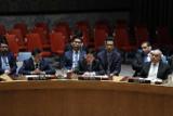 В понедельник Совбез ООН проголосует по проекту резолюции по статусу Иерусалима