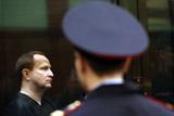 Верховный суд смягчил приговор экс-главе антикоррупционного главка МВД Сугробову