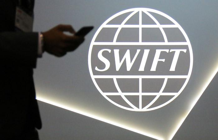 В России впервые атаковали банк через систему SWIFT