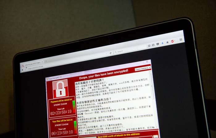 США официально обвинили КНДР в распространении вируса WannaCry