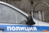 Источник сообщил о ликвидации устроившего взрыв в доме в Ставрополе человека