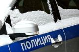 Неизвестный предмет взорвался в многоэтажке Ставрополя