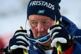 Экс-тренер женской сборной России по биатлону не допущен до Олимпиады