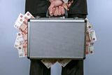 """""""Система"""" к апрелю выплатит """"Башнефти"""" 100 млрд рублей по мировому соглашению"""