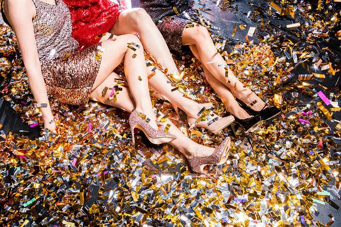 """Глава конкурса """"Мисс Америка"""" ушел в отставку из-за обнародованной переписки"""