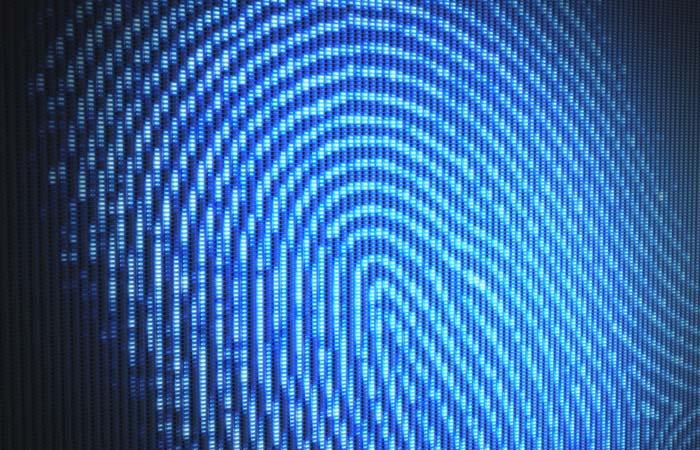 Украина с27декабря вводит биометрический контроль награнице сРоссией