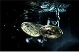 Morgan Stanley заявил о вероятности обнуления курса биткойна