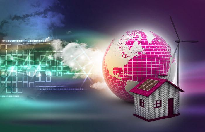 Итоги 2017: Самые любопытные сделки на рынке недвижимости