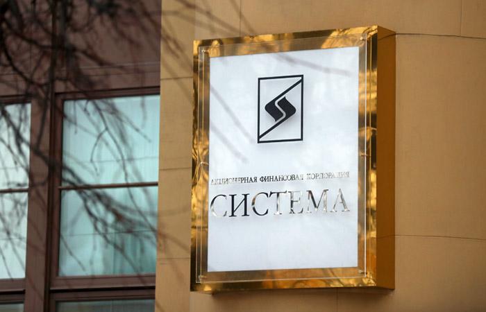 """Суд Башкирии утвердил мировое соглашение между Роснефтью и """"Системой"""""""