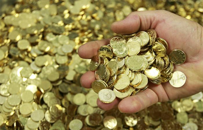 Самые состоятельные люди мира загод стали богаче на $1 трлн