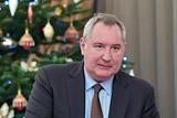 """Рогозин объяснил аварийные космические пуски системными ошибками в """"Роскосмосе"""""""