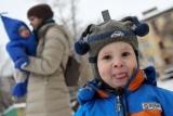 Программа материнского капитала в России продлена на три года