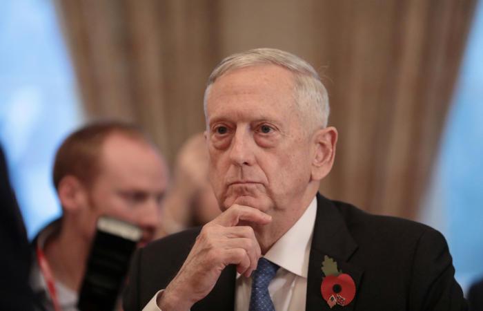 США не будут стремиться расчленить Сирию