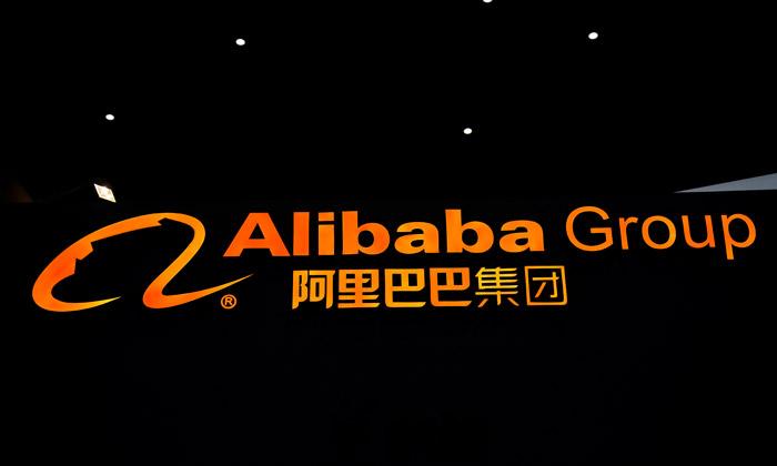 FT сообщила об остановке переговоров Сбербанка и Alibaba об СП