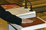 Зюганов предложил ограничить право избираться президентом РФ двумя сроками в жизни