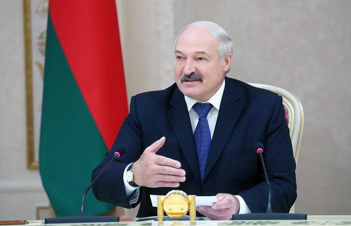 В Белоруссии легализовали майнинг и операции с криптовалютами
