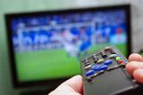 Три российских телеканала получили права на показ матчей ЧМ-2018