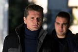 Верховный суд Греции оставил в силе решение об экстрадиции россиянина Винника в США