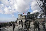 МИД РФ заявил о гибели нескольких сотен людей за 10 дней операции Турции в Африне