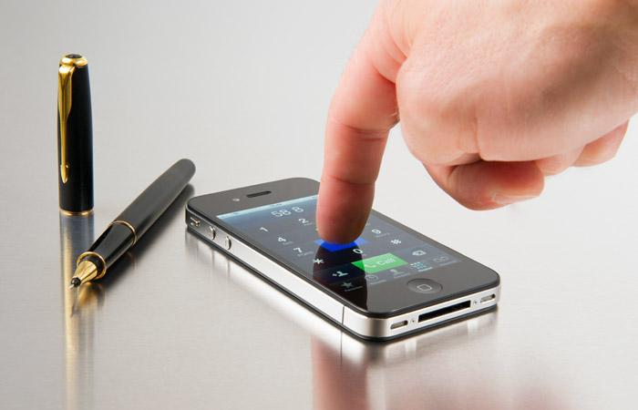 Минюст США начал расследование против Apple из-за замедления работы iPhone