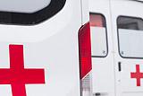 В ХМАО при столкновении двух легковушек погибли десять человек