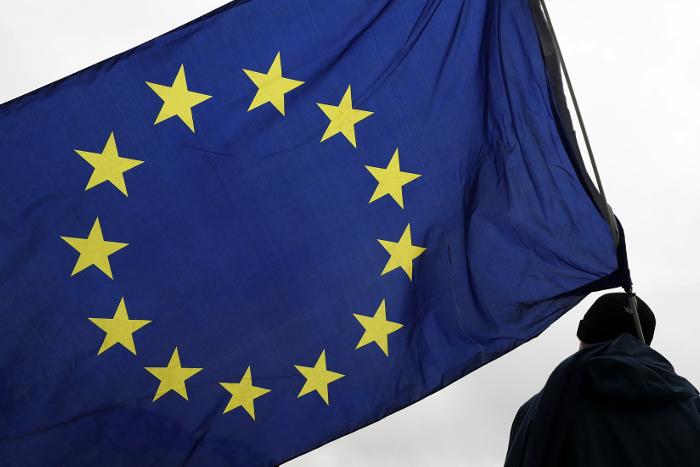 Евросоюз осудил казнь несовершеннолетнего правонарушителя в Иране