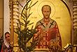 Владивосток. Покровский кафедральный собор