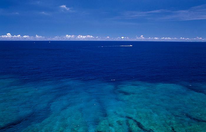 В Восточно-Китайском море столкнулись два судна
