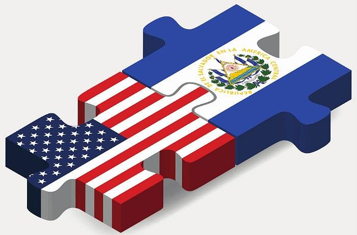 Вашингтон решил выдворить из страны 200 тысяч граждан Сальвадора