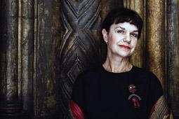 Директор Пушкинского музея: мы не прекращаем сотрудничество с музеями Голландии