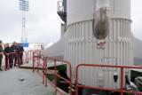 Центр имени Хруничева будет разрабатывать многоразовую ракету
