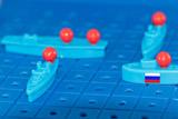 Две трети россиян заявили о наличии врагов у РФ