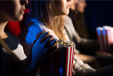Российские фильмы поставили рекорд по сборам и посещаемости в 2017 году
