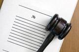 """Решения суда о конфискации """"$1,5 млрд Януковича"""" засекретили"""