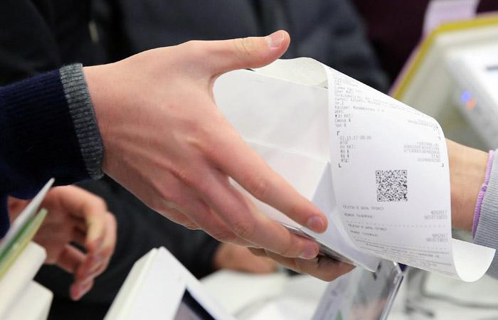 Ритейлеры сказали обисторическом рекорде попродажам телефонов в РФ