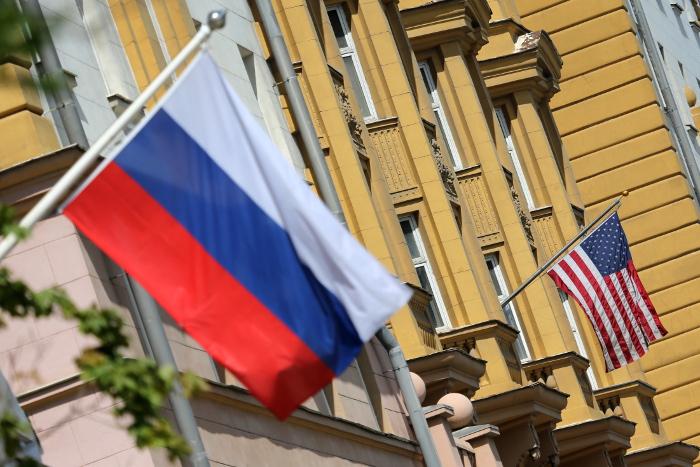 США заявили о стремлении восстановить доверительные отношения с РФ в ядерной доктрине