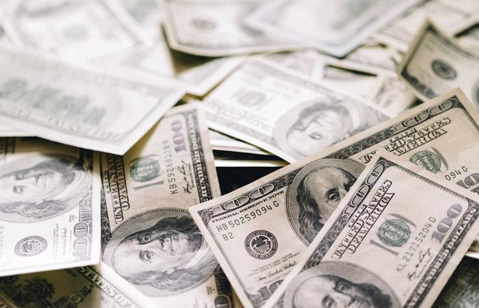 Минэкономразвития анонсировало увеличение ФНБ на $50 млрд в 2018 году